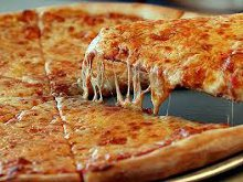 Kingston Pizza Ginos Pizza And Spaghetti Kingston Dining Guide